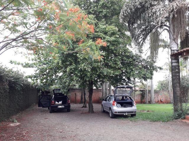 Aluga-se Chácara para eventos em Ângulo - Foto 14