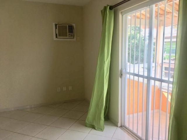 Oportunidade !!! Venda de casa duplex independente - Rio das ostras - Foto 12