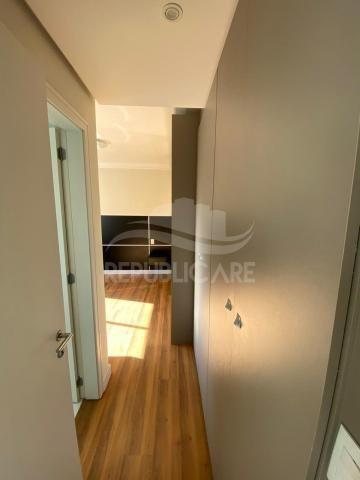 Apartamento à venda com 2 dormitórios em Cidade baixa, Porto alegre cod:RP7162 - Foto 9