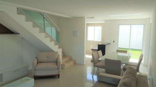 Vendo casa em condomínio no Eusébio com 96 m², 3 quartos e 2 vagas. 324.900,00 - Foto 2