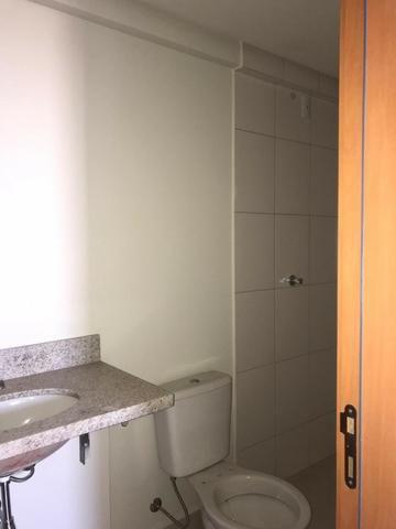 Apartamento Parque Cascavel - Foto 7