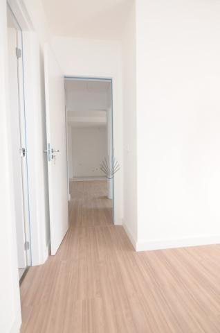 Apartamento à venda com 2 dormitórios em Santa felicidade, Curitiba cod:SV1908312 - Foto 10