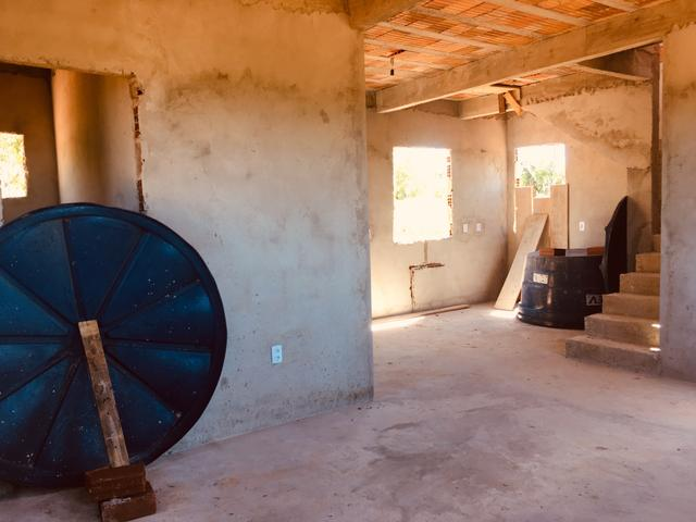 Casa Foz de Imbassaí 65Mil aceito +fotos - Foto 8