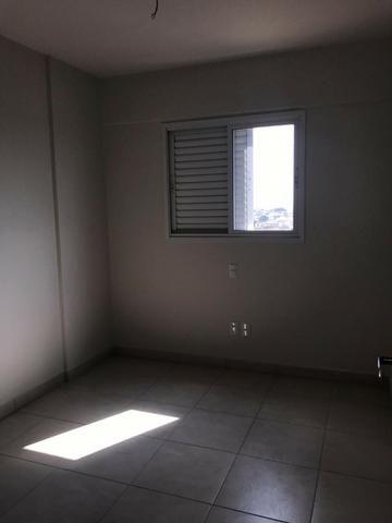 Apartamento Parque Cascavel - Foto 2