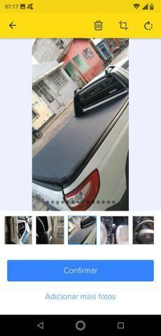 Fiat Strada - Foto 11