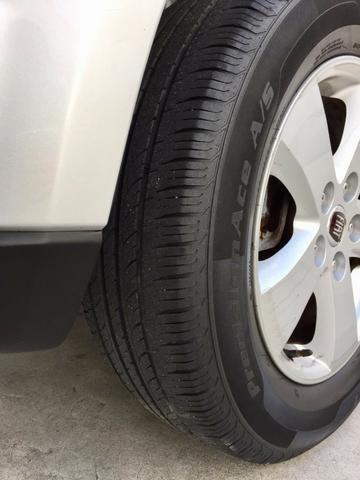 Freemont Precision 7 lugares - 2012 - Carro muito bem conservado!! - Foto 15