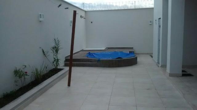 Casa de altíssimo padrão no Alta Vila - Foto 9