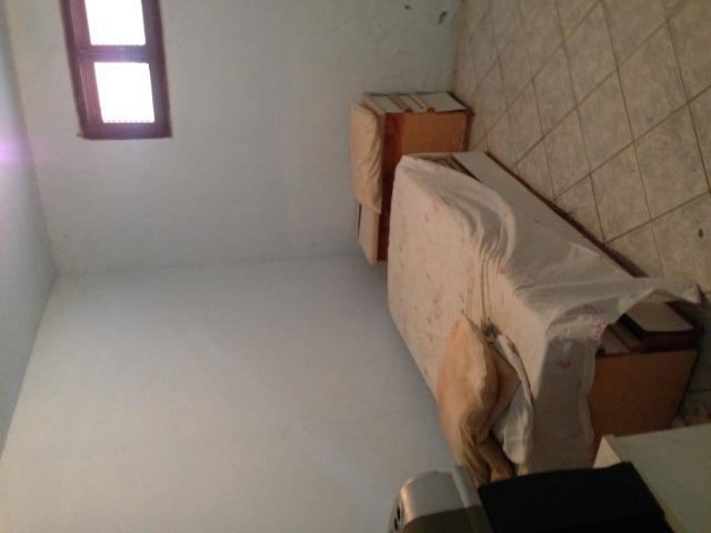 Casa Precabura - Foto 12