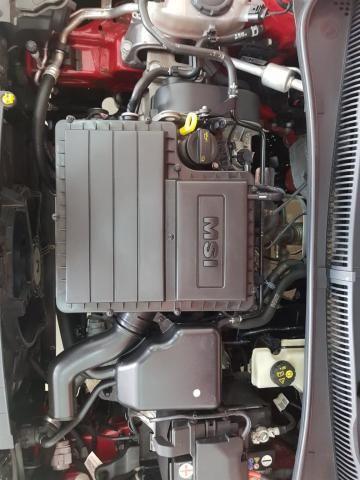 VW - Polo MSI 1.6 18/18 - Troco e Financio! - Foto 17