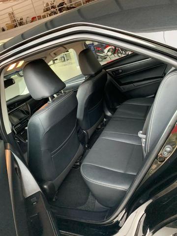 Toyota Corolla 2.0 XEI 0km - Foto 5