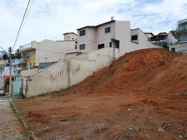 Terreno miramar Macaé barato - Foto 3