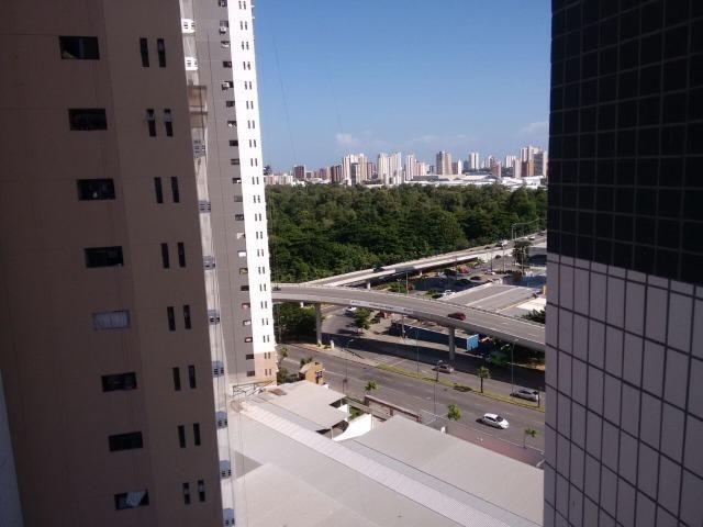 Jardim de Bragança 92m2 3quartos 2 suítes 2 vagas d211 liga 9 8 7 4 8 3 1 0 8 Diego9989f - Foto 2