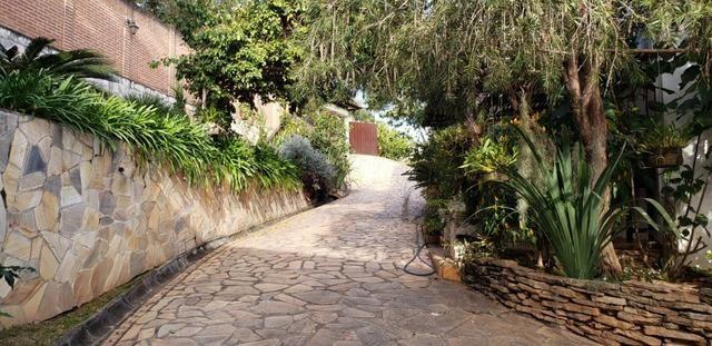 Linda Casa no Condomínio Lagamar - Foto 3