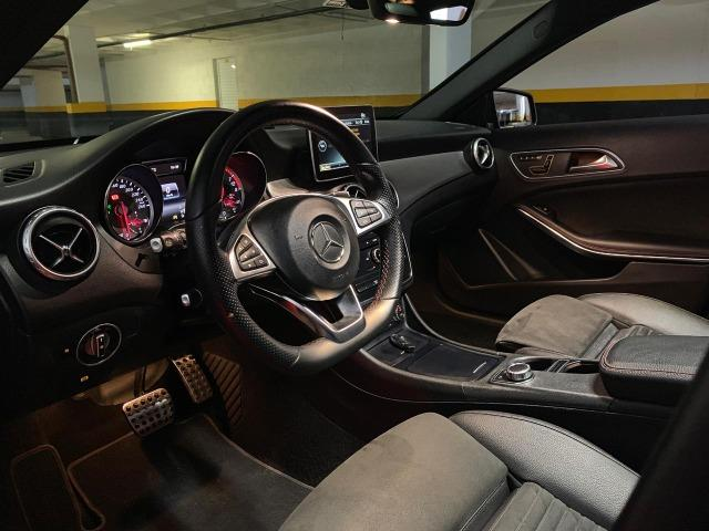 Mercedes-Benz GLA 250 AMG - Foto 9