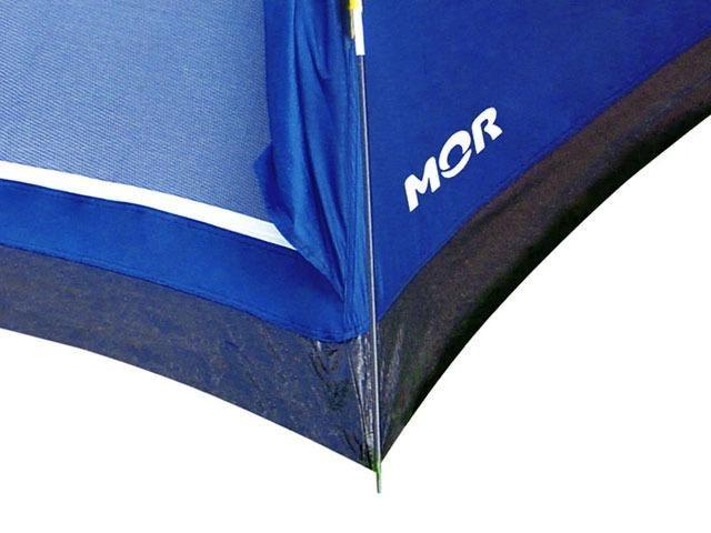Barraca Iglu Mor 2 (R$ 80,00) 3 (R$ 100,00) e 4 (R$ 120,00) / Produto Novo - Foto 5
