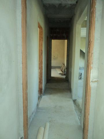 Casa em Construção, Vilage em frente a Multivix - Foto 7