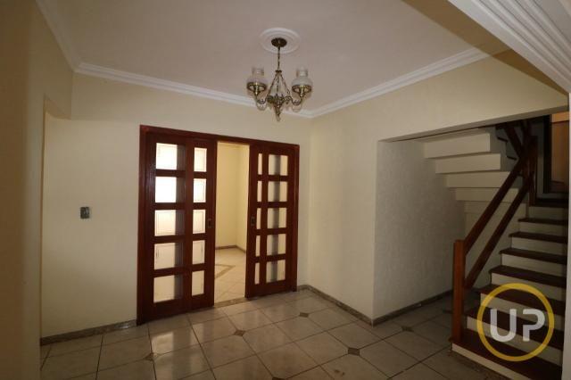 Casa à venda com 3 dormitórios em Monte castelo, Contagem cod:UP6468 - Foto 7
