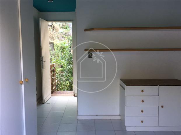 Casa à venda com 5 dormitórios em Cosme velho, Rio de janeiro cod:804700 - Foto 18