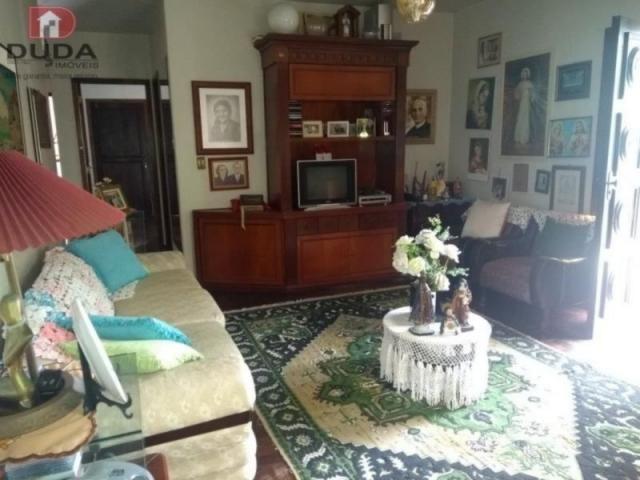Casa à venda com 3 dormitórios em Centro, Balneário rincão cod:24263 - Foto 8