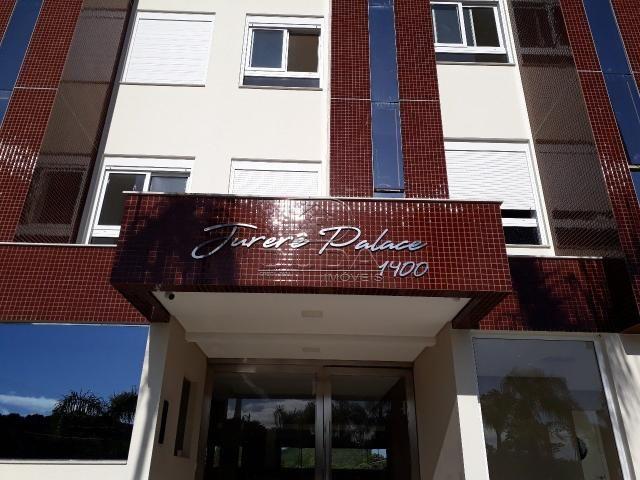 Apartamento à venda com 3 dormitórios em Jurerê internacional, Florianópolis cod:26471 - Foto 3