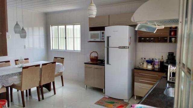 Ótimo Apartamento na Ponta Verde - Foto 12