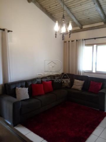 Casa à venda com 3 dormitórios em Michel, Criciúma cod:26616 - Foto 9