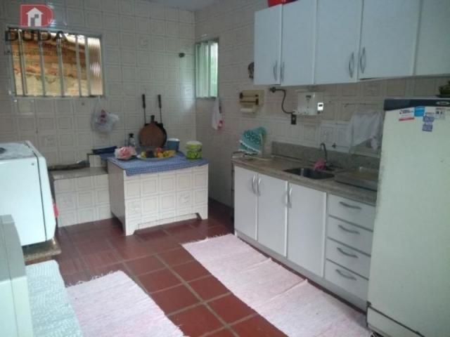 Casa à venda com 3 dormitórios em Centro, Balneário rincão cod:24263 - Foto 16