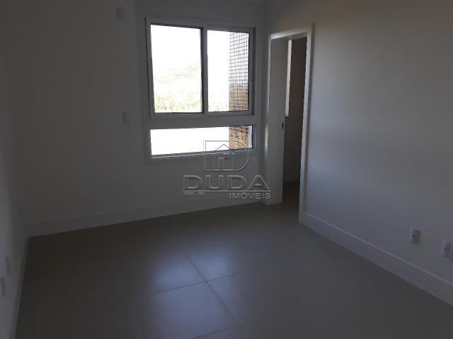 Apartamento à venda com 3 dormitórios em Jurerê internacional, Florianópolis cod:26471 - Foto 9
