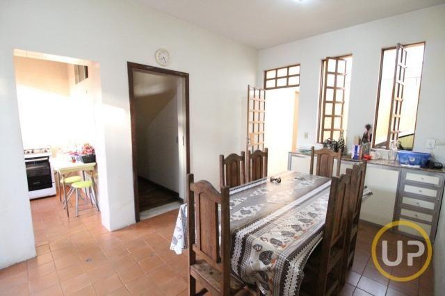 Casa à venda com 5 dormitórios em Padre eustáquio, Belo horizonte cod:UP6429 - Foto 9