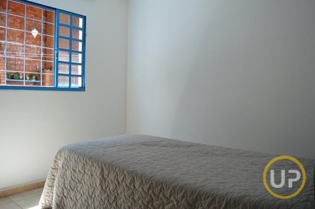 Casa à venda com 3 dormitórios em Alípio de melo, Belo horizonte cod:UP5015 - Foto 14