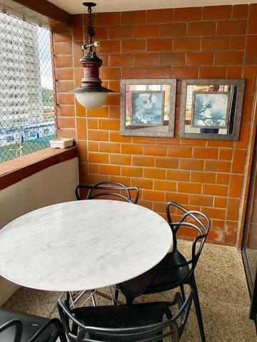 Mega Imóveis vende apartamento nascente de 149m² - Foto 18