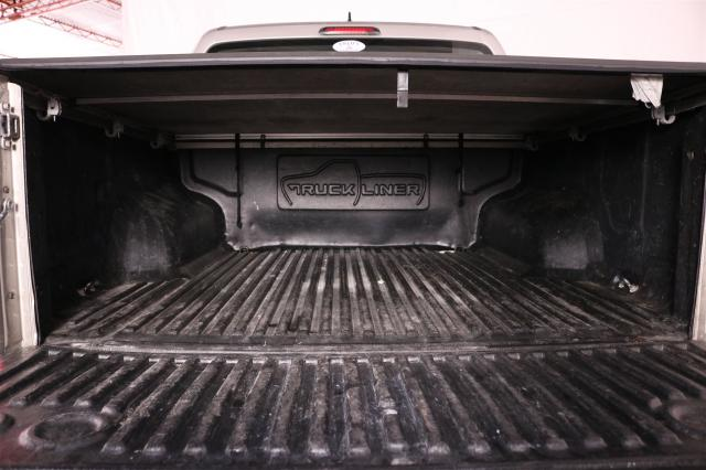 Volkswagen amarok 2011 2.0 trendline 4x4 cd 16v turbo intercooler diesel 4p manual - Foto 13