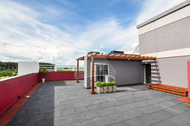 Apartamento para alugar com 1 dormitórios em Leonardo ilha, Passo fundo cod:12584 - Foto 13