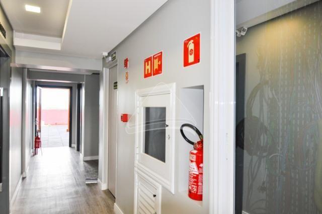 Apartamento para alugar com 1 dormitórios em Leonardo ilha, Passo fundo cod:12584 - Foto 7
