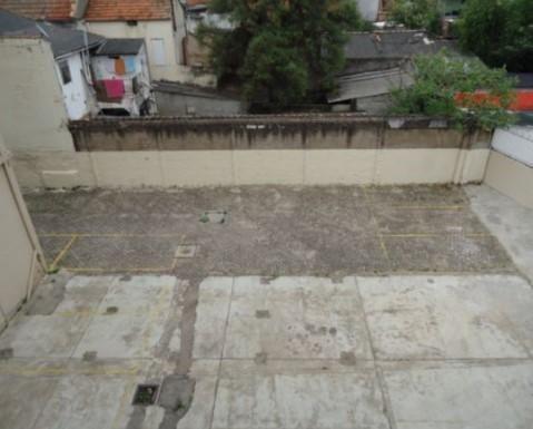 Pavilhão para alugar, 900 m² por r$ 12.500,00/mês - são geraldo - porto alegre/rs - Foto 6