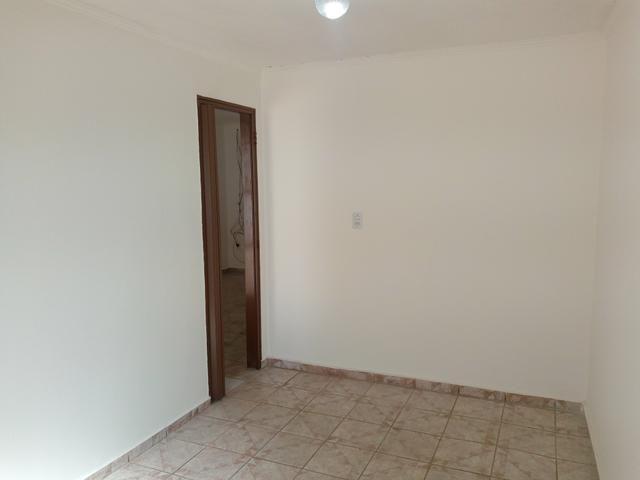 Linda Casa 2 Qts Samambaia Norte! - Foto 7