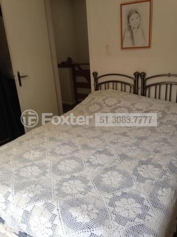 Casa à venda com 3 dormitórios em Tristeza, Porto alegre cod:168977 - Foto 12