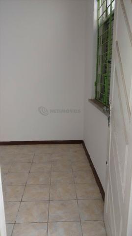 Casa 6 Quartos com 3 Garagens à Venda no Iapi ( 682817 ) - Foto 12