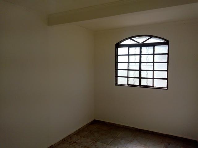 Linda Casa 2 Qts Samambaia Norte! - Foto 9