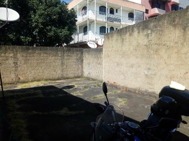Linda Casa 2 Qts Samambaia Norte! - Foto 6
