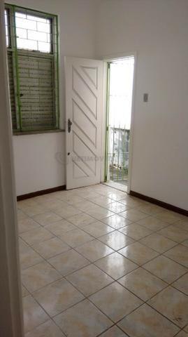 Casa 6 Quartos com 3 Garagens à Venda no Iapi ( 682817 ) - Foto 7