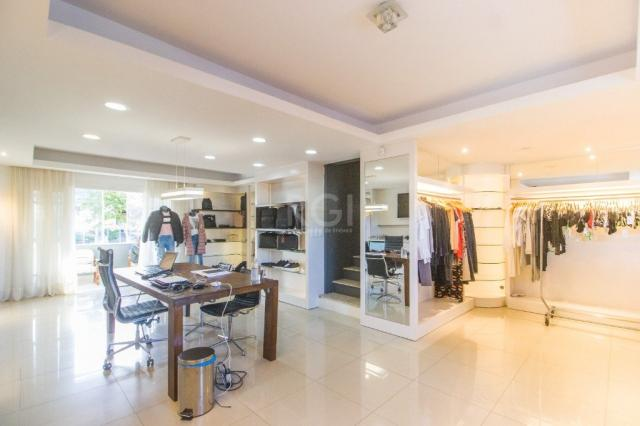 Casa à venda com 5 dormitórios em Vila jardim, Porto alegre cod:EL50874387 - Foto 15