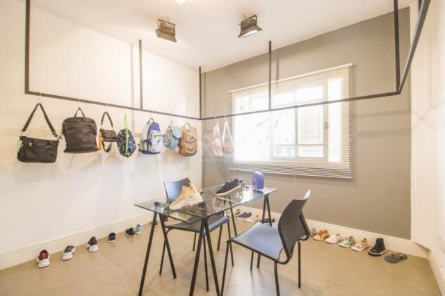 Casa à venda com 5 dormitórios em Vila jardim, Porto alegre cod:EL50874387 - Foto 7