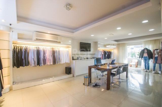 Casa à venda com 5 dormitórios em Vila jardim, Porto alegre cod:EL50874387 - Foto 14