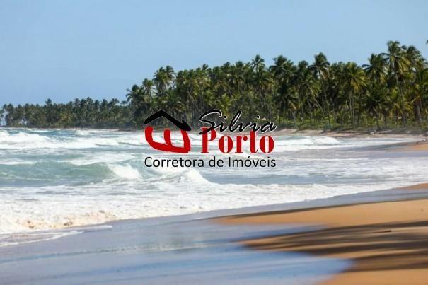 Vende -se Casa térrea de luxo com fino acabamento em Barra Grande - Maraú - BA. - Foto 9