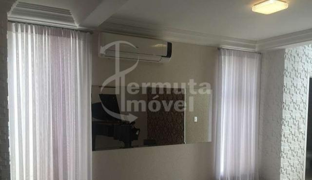 Casa em Condomínio Alphaville Residencial Plus para Locação, com 417m², 2 andares 4 suítes - Foto 6