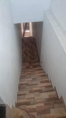 Sala para alugar, 25 m² por R$ 1.200/mês - Cocaia - Guarulhos/SP - Foto 6