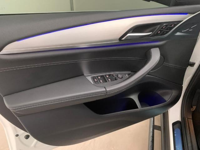 BMW X3 XDRIVE XLINE 2.0I 4P - Foto 7