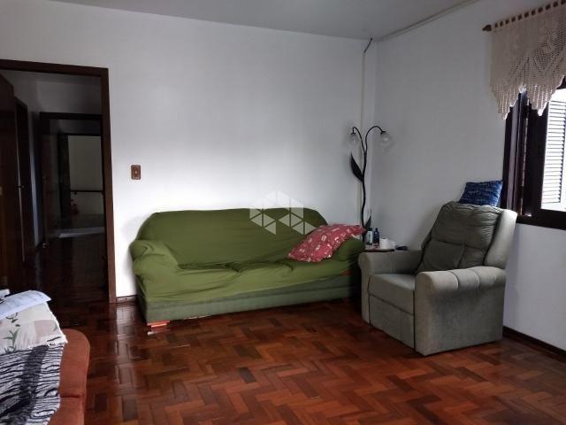 Casa à venda com 5 dormitórios em Jardim sabará, Porto alegre cod:9904080 - Foto 4
