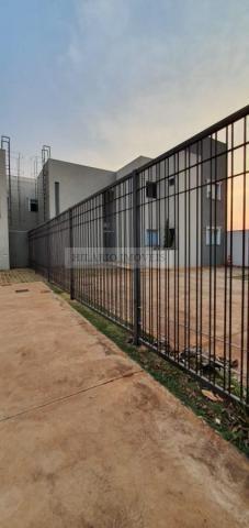 Apartamento para Venda em Campo Grande, Bairro Seminário, 2 dormitórios, 1 banheiro, 1 vag - Foto 6